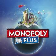 Monopoly Plus (PSN PS4)