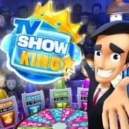 TV Show King (PS Store PS3)