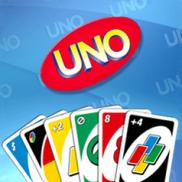 Uno (PS Store PS3 PSP)