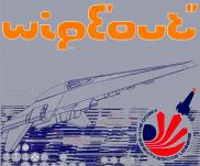 WipEout (PS Store PS3)