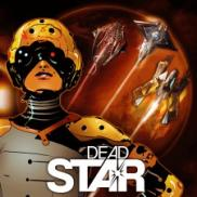 Dead Star (PSN PS4)