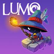 Lumo (PSN PS4)