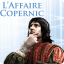 Assassin's Creed : Brotherhood - L'Affaire Copernic (DLC)