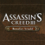 Assassin's Creed III - Benedict Arnold (DLC)