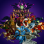 Shovel Knight (PSN)