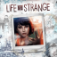 Life is Strange : Episode 1 - Chrysalis (PS3 PS4)