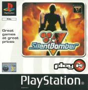 Silent Bomber (Gamme play it)
