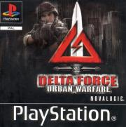 Delta Force : Urban Warfare