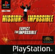 Mission: Impossible - Expect the Impossible
