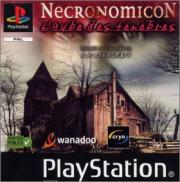 Necronomicon : The Dawning of Darkness