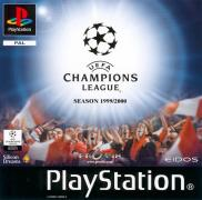 UEFA Champions League : Season 1999-2000