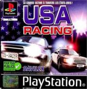 USA Racing (USA Racer)
