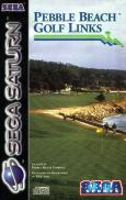 Pebble Beach Golf Links : True Golf Classics