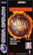 NBA Jam : Tournament Edition