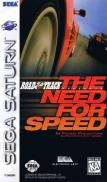 The Need for Speed (Road & Track Presents)