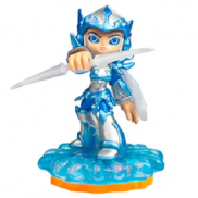 Skylanders Chill - Série 1 (Giants)