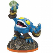 Skylanders Pop Fizz - Série 1 (Giants)