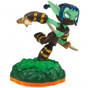 Skylanders Stealth Elf - Série 2 (Giants)