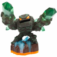 Skylanders Prism Break Lightcore - Série 1 (Giants)