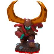 Skylanders Head Rush - Série 1 (Trap Team)