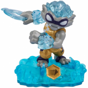 Skylanders Freeze Blade - Nitro (Swap Force)