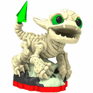 Skylanders Funny Bone - Série 1 (Trap Team)