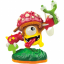 Skylanders Shroomboom Lightcore - Série 1 (Giants)