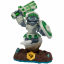 Skylanders Doom Stone - Série 1 (Swap Force)