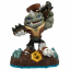 Skylanders Rubble Rouser - Série 1 (Swap Force)