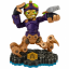 Skylanders Spy Rise - Série 1 (Swap Force)