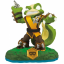 Skylanders Stink Bomb - Série 1 (Swap Force)