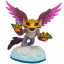 Skylanders Scratch - Série 1 (Swap Force)