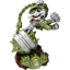 Skylanders Smash Hit - Steel Plated (SuperChargers)