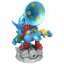 Skylanders Pop Fizz - Birthday Bash Big Bubble (SuperChargers)