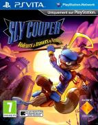 Sly Cooper : Voleurs à Travers le Temps