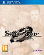 Steins;Gate 0 - Amadeus Edition