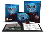 Slain: Back from Hell - Signature Edition Collector