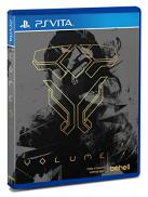 Volume - Limited Edition (Edition Limited Run Games 4800 ex.)