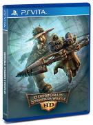 Oddworld: Stranger's Wrath HD - Limited Edition (Edition Limited Run Games 4500 ex.)