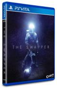 The Swapper - Limited Edition (Edition Limited Run Games 3300 ex.)