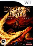 Dragon Blade : Wrath of Fire