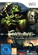 Enclave : Shadows of Twilight