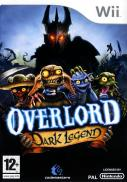 Overlord : Dark Legend