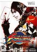 The King of Fighters Collection : The Orochi Saga