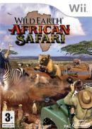 Wild Earth : African Safari