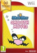 WarioWare: Smooth Moves (Gamme Nintendo Selects)