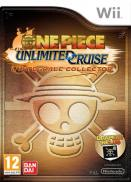 One Piece Unlimited Cruise - L'intégrale Collector