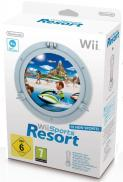 Wii Sports Resort + Wii MotionPlus