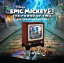 Epic Mickey : Le retour des Héros - Exclusive Collector's Edition