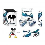 Epic Mickey - Edition Collector